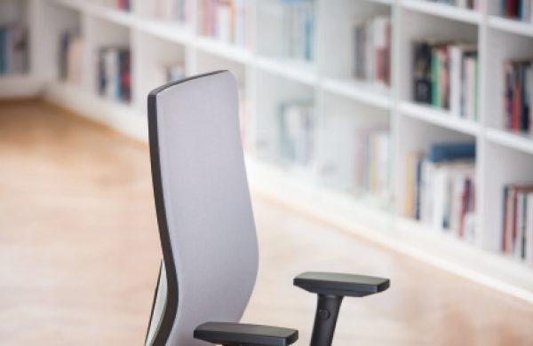 - Sedo fauteuil travail réglable