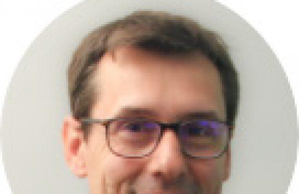 Stéphane VIET