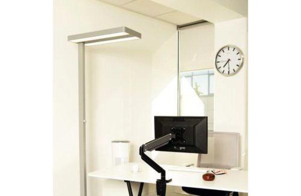 Lampadaire design lixus